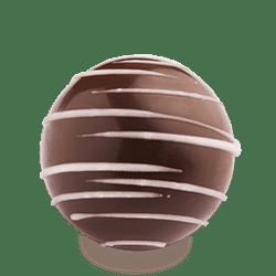 Caramel-Truffe