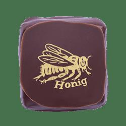 Honig-Praliné