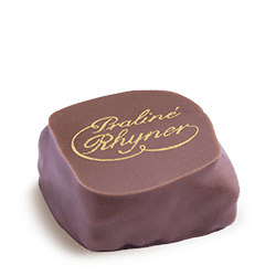 Rhyner-Praliné